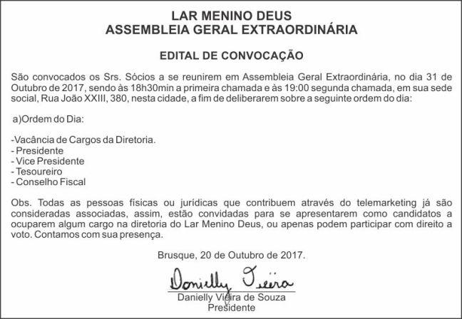 EDITAL_DE_CONVOCAÇÃO_Lar_Menino_Deus_-_2_Col_x_7_cm_-_23-10-17