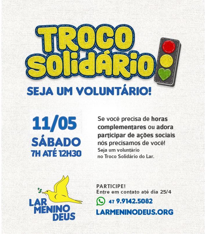 pedágio - voluntários 2019.png