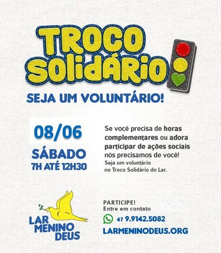 Voluntários Guabiruba 2019.jpg